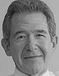 Lord Browne is a patron of 'One Tree Per Child'.