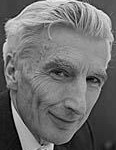 Lord Rees is a patron of 'One Tree Per Child'.